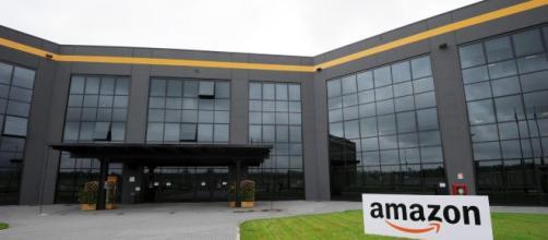 Amazon aprirà entro fine 2020 altri due centri in Italia.