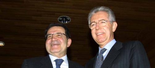 Belpietro sul caso Gregoretti: 'Processate anche Prodi e Monti'