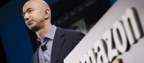 Jeff Bezos se compra la mansión de Los Ángeles más cara de la historia. - cadenanoticias.com