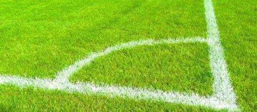 Juventus-Brescia, possibile formazione bianconera: Higuain e Dybala con Ronaldo