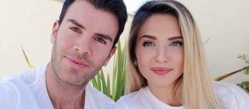 La Isla de Las Tentaciones: Adelina y José, la pareja que se casa a su salida