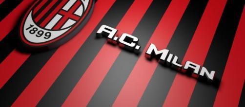Milan, Zlatan Ibrahimovic stupisce per la sua forma fisica dopo 2 mesi e mezzo di inattività.
