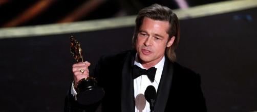 Oscar 2020: Estos fueron los ganadores de la noche ... - entornointeligente.com