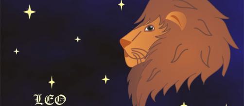 Previsioni astrologiche di marzo, Leone: trasformazioni lavorative, amore giù di tono.