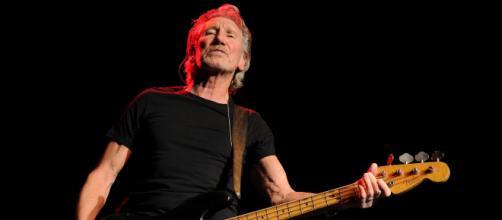 Roger Waters annuncia il nuovo tour negli Stati Uniti e rinnova il suo impegno contro il presidente Donald Trump