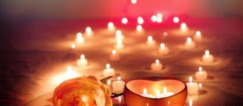 San Valentino: la festa degli innamorati che si festeggia il 14 febbraio di ogni anno