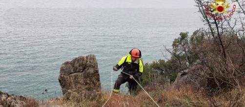 Trieste, scomparsa Marina Buttazzoni: ritrovato in mare il corpo dell'artigiana di Udine