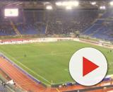 Lazio-Inter il posticipo della 24esima giornata di campionato.