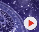L'oroscopo del week-end 22-23 febbraio: novilunio in Pesci, possibili inviti per l'Ariete