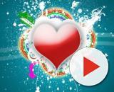 Oroscopo dal 24 febbraio al 1° marzo sull'amore.