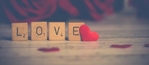 5 romantici aforismi per San Valentino