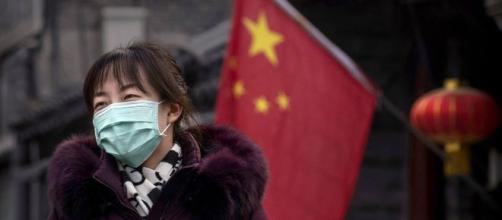 Coronavirus, cresce il contagio in Cina: quasi 1400 decessi
