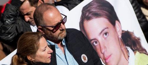 El juez reabre el caso del asesinato de Marta del Castillo