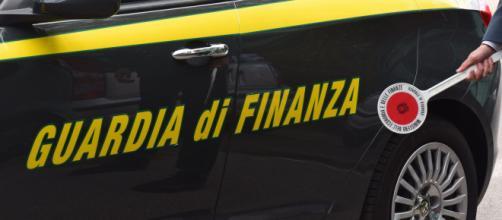 Guardia di Finanza Caltanissetta: danno erariale per circa 22 ... - radiocl1.it