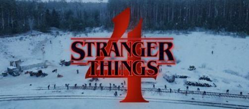 Il primo trailer di Stranger Things 4 mostra lo sceriffo Hopper prigioniero in un campo di lavoro russo.