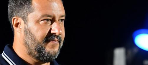 La Lega di Salvini si ferma al 30,9% nei sondaggi Index Research.