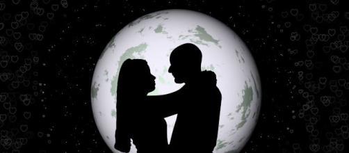 L'oroscopo dell'amore per i single del 15 febbraio.