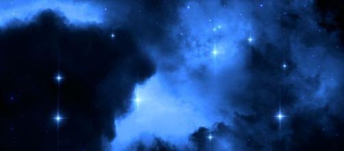 L'oroscopo di domani 16 febbraio.