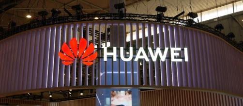 Lotta Huawei - USA: le accuse sono false