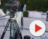 Casting per uno spot e uno short film
