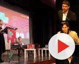 'Un cuore rosso e verde': Sinistra Italiana in assemblea