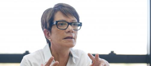 Bolsa Família: Deborah Duprat acredita que o governo Bolsonaro deva priorizar o que rege a Constituição de 1988. (Arquivo Blasting News)