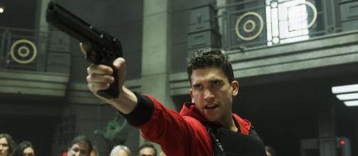La Casa de Papel': ¿Qué podemos esperar en la cuarta temporada?