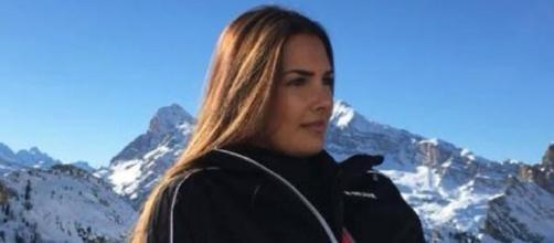 Madonna di Campiglio, incidente sugli sci: Civitanova piange Cristina, 25 anni