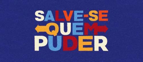 'Salve-se Quem Puder': Alexia verá Renzo em rua de São Paulo. (Arquivo Blasting News)