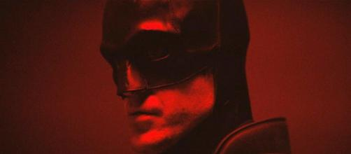 Teaser trailer de 'The Batman' causou diversas reações na internet. (Arquivo Blasting News)