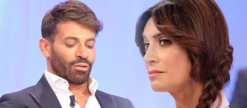 Uomini e Donne: Barbara De Santi ha chiesto scusa a Gianni Sperti per i commenti sulle dichiarazioni di Paola Barale