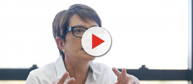 Bolsa Família: Subprocuradora-geral da República critica mudanças no programa