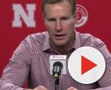 Nebraska has lost a player for the rest of the season and his career. [Image via Huskersonline/YouTube]