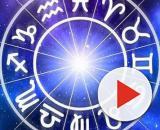 Previsioni oroscopo per la giornata di lunedì 17 febbraio 2020