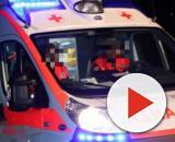 Viterbo: dimessa dall'ospedale, 17enne muore poche ore dopo in casa