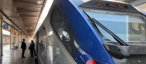 Assunzioni ferrovie: 10 mila posti nei prossimi tre anni.