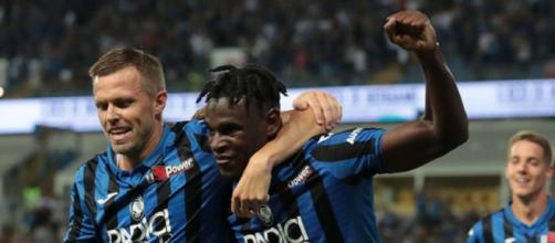Atalanta-Valencia, probabili formazioni: Ilicic e Zapata sfidano Guedes e Maxi Gomez.
