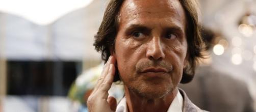 Grande Fratello Vip, Andrada Marina accusa Antonio: 'Mi sono sentita molestata'.