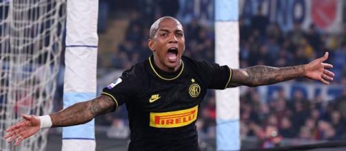 Le pagelle di Lazio-Inter 2-1.