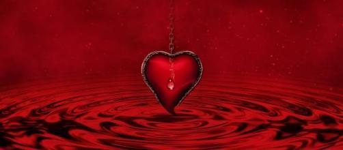 L'oroscopo dell'amore per i single settimanale fino al 23 febbraio.