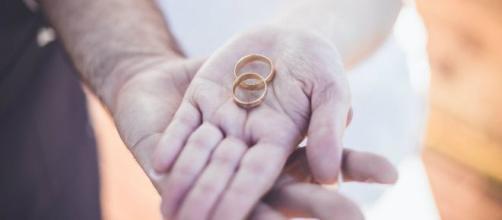 Os signos que mais temem o casamento. (Reprodução/Pixabay)