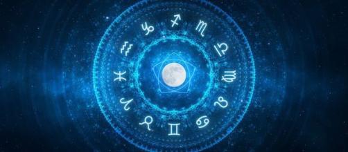 Previsioni oroscopo per la giornata di martedì 18 febbraio