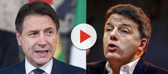 Renzi, il consiglio di Becchi: 'Governo istituzionale, unico modo per far fuori Conte'