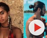 Alix a frappé plusieurs fois Océane sur le tournage des Marseillais aux Caraïbes à cause de son rapprochement avec Benjamin Samat.