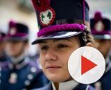 Concorso per l'ammissione di 297 giovani nelle scuole militari