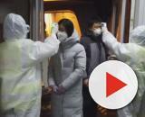 Coronavirus: rientro di 2500 cinesi a Prato e Firenze dopo i festeggiamenti in patria per il Capodanno.
