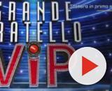 GF Vip, anticipazioni puntata 17 febbraio: entreranno tre nuove aspiranti concorrenti.