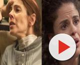 Il Segreto, trame all'1° marzo: Dori muore per mano di Fernando, Esther preoccupata