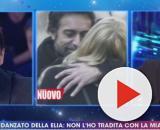 Live-Non è la d'Urso, Fiore Argento smonta la versione di Pietro Delle Piane: 'Mi ha chiesto di mentire'.