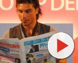 Mattino 5, Giovanni Conversano: 'Serena e Pago si sono messi d'accordo'.